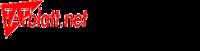 Logo TATblatt-WiderstandsChronologie